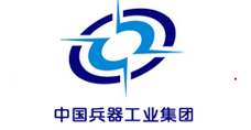 中国兵器集团